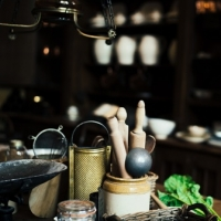 markthelden - Einkaufen gegen Lebensmittelverschwendung