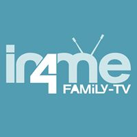 BZ-News - in4me Family-TV