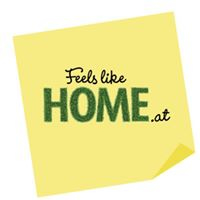 BZ-News - Feels like Home Logo