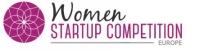 Women Startup Competition - Jetzt für den Pitch in Wien bewerben