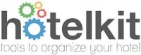 hotelkit - Tools für die Hotelorganisation und Gäste-Kommunikation