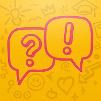 BZ-News - talentify.me: Nachhilfe-App von SchülerInnen für SchülerInnen