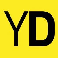 Yellowdesk - Freie Arbeitsplätze anbieten und vermieten