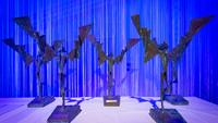 Wer gewinnt den Salzburger Wirtschaftspreis 2017?