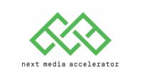 Beteiligung von APA an Next Media Accelerator