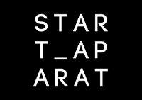 Startaparat - Die Werbeagentur für Startups