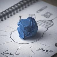 Startups boomen