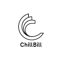 ChillBill - Buchhaltung leicht gemacht