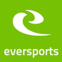 Eversports - Flexibel sporteln