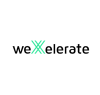weXelerate: Diese 52 Start-ups ziehen ein