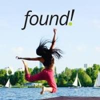 Startup Initiative found!