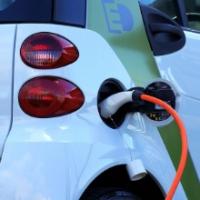 EU - Elektroauto-Quote kommt