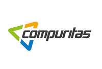Compuritas gibt PCs eine zweite Chance