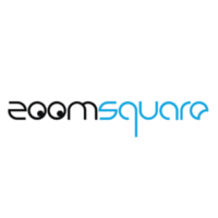 Zoomsquare Immobilien Startup