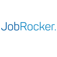 Job Rocker - Sechsstelliges Investment für Wiener HR Startup