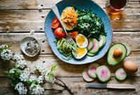Snics – Food Tracking auf einem neuen Level