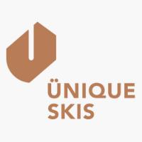 Ünique-Skis – Jeder Schwung ein Genuss