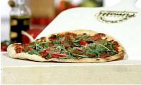 Pimotti – Pizzastein-Startup aus Hallein