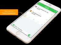 iTranslate - Grazer ÜbersetzungsApp mit Millionen Exit