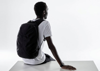 Skarabeos – Smarter Rucksack aus Österreich auf der Suche nach Geldgebern