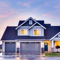 Smart Home - Hoffnungen und Bedenken