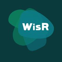 WisR – Job-Plattform für Senioren
