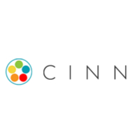 Cinn - Mit Gruppenrabatten günstiger ins Kino