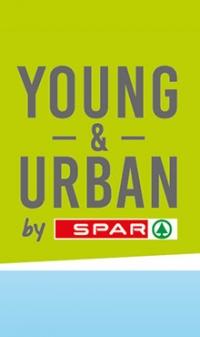 Young & Urban – SPAR bietet Jungunternehmern eine Plattform