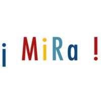 MiRa – Das Rad das mitwächst