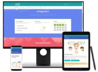 TalentLoop – Digitaler Coach zum Aktivieren von Stärken