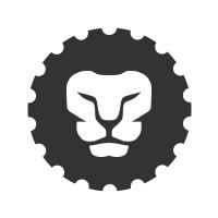 Orderlion - Bestellsoftware für Lieferanten und Gastro