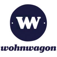 Wohnwagon - Kompaktes Wohnen in Autarkie