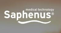 Saphenus – Neuartige Prothese für mehr Komfort