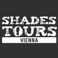 Shades Tours – Außergewöhnliche Touren und Einblicke