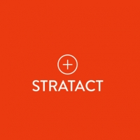 Stratact sichert sich 6-stelliges Investment