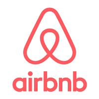 Airbnb – Intransparente Preisangaben führen zu Problemen