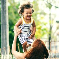 Atumkid macht Carsharing für Eltern einfacher
