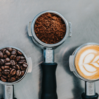 Der Markt boomt: Kaffee-Start-ups in Österreich