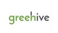 greenhive - Drohnen für die Landwirtschaft