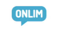 Onlim – AI-basierte Kunden-Kommunikation