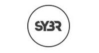 sybr - Starthilfe für Start-ups