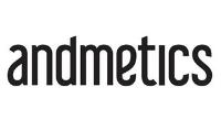 Andmetics – Erfolgsgeschichte mit Start in Linz