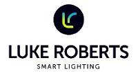 Luke Roberts – Smarte Leuchte mit neuem Investment