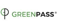 Greenpass – Städteplanung leicht gemacht