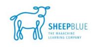 Sheepblue - KI zur Dienstplanerstellung