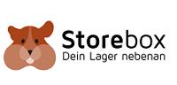 Storebox – Lagerraum zum Anmieten