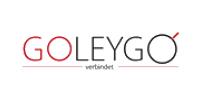 GoLeyGo – Hundeleine mit neuartigem Verschlusssystem