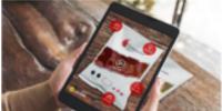 Wikitude – Augmented Reality für mehr Lebensmittelinformationen