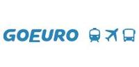 GoEuro – Reiseplattform mit Expansionsvision