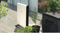 SolMate – Solarpaneele und Mini-Kraftwerk für den Balkon
